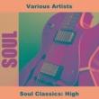 Allen Toussaint Soul Classics: High