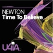 Newton Don't Stop Believing