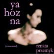 Renata Przemyk Yaho Zna