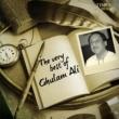 Ghulam Ali Chupke Chupke Raat Din