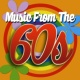 Music From The 60s Love Child