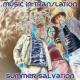Music in Translation Summer Salvation
