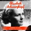Elisabeth Schwarzkopf&Edwin Fischer Frühling