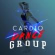 Cardio Dance Crew