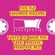Rocky Thunderdome