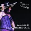 Maria Muñoz Amanecí Otra Vez
