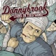 Donnybrook Read Em and Weep