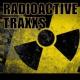 New Jack Productions Radioactive Traxxs, Vol. 8