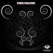 Zero Phasor Different Lives