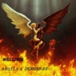 Wellimir Angels & Demons
