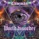 Caveman The Secrets Of The Vatican