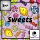 Koros Sweets