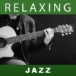 Relaxation Jazz Music Ensemble