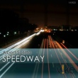 Albert Sollitto Speedway