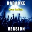 Fantasy Karaoke Quartet Keep Smiling (Karaoke Version)