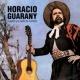 Horacio Guarany Cuando Ya Nadie Te Nombre