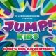 JUMP! Kids God's Big Adventure