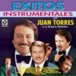 Juan Torres Y Su Organo Melodico Extraños En La Noche