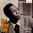 Nat King Cole Fly Me to the Moon (In Other Words)
