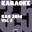 Karaoke 365 It's on Again (In the Style of Alicia Keys & Kendrick Lamar) [Karaoke Version]