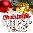 Christmas Music Academy