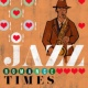 The All-Star Romance Players Jazz Romance Assortment