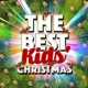 Kids Christmas Music Players The Best Kids' Christmas