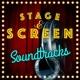 Musical Cast Recording,Original Cast&The New Musical Cast Stage & Screen: Soundtracks