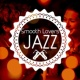 Smooth Jazz Smooth Lovers Jazz