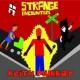 Keith Murray&Featuring Letia Larok Strange Encounters