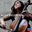 Alisa Weilerstein Suite For Solo Cello: 無伴奏チェロ組曲 Ⅲ. Intermezzo e Danza Finale ‐ a Jota