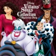 アラン・メンケン、グレン・スレーター Disney Villains' Songs Collection~Mysterious Party