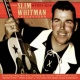 Slim Whitman The Slim Whitman Collection 1951-62