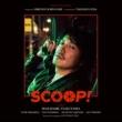 TOKYO No.1 SOUL SET SCOOP! [ORIGINAL SOUNDTRACK]