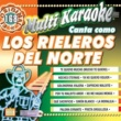 Multi Karaoke Te Quiero Mucho