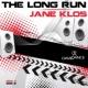 Jane Klos The Long Run