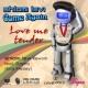 Shlomi Levi & Elvis Presley Love Me Tender (feat. Dayna)