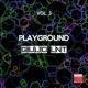 Giulio Lnt Playground, Vol. 3