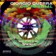 Giorgio Guerra Orchestral