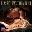 Jean-Yves Thibaudet Classic Love At The Movies