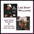 Lee Shot Williams Country Woman