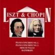 Ida Czernecka Waltzes in D Major, Op. 64