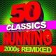 Taylor Swift & Running Music Workout Mine (Running Remix)