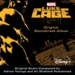 フェイス・エヴァンス Luke Cage [Original Soundtrack Album]