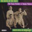 The Clancy Brothers And Tommy Makem Croppy Boy