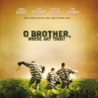 "The Soggy Bottom Boys/Tim Blake Nelson In The Jailhouse Now (feat.Tim Blake Nelson) [From ""O Brother, Where Art Thou"" Soundtrack]"
