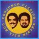 Conjunto Clasico / Tito Nieves/tito nieves Los Rodriguez