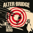 Alter Bridge Show Me a Leader