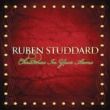 Ruben Studdard Christmas in Your Arms