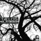 Taelos Aether